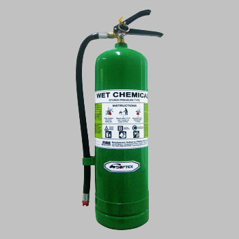 Softex Fire Extinguisher Fire Extinguisher Fireprotect Ph